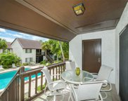 1630 Stickney Point Road Unit 202, Sarasota image