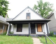 850 29th  Street, Indianapolis image