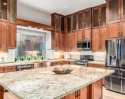 7042 E Shooting Star Way, Scottsdale image