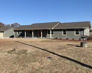 324 Grandview Dr, Manchester image