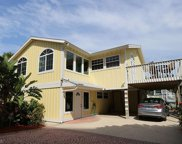 135 Gulfview Ave, Fort Myers Beach image