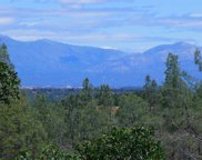 Lot 26 View Dr., Cottonwood image