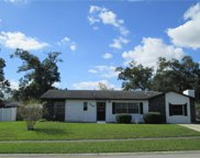 629 Moss Drive, Altamonte Springs image