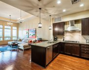 5455 Landmark Place Unit 1203, Greenwood Village image
