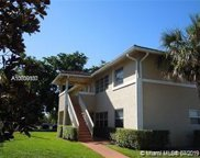 10104 Twin Lakes Dr Unit #11-F, Coral Springs image