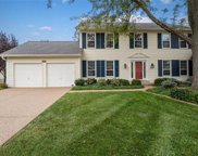 1619 Sunny Wind  Court, Chesterfield image