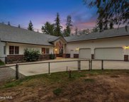 214 Birch Banks Rd, Sagle image