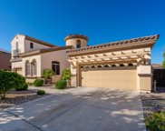 738 W Azure Lane, Litchfield Park image