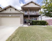 5141 Timber Springs, Schertz image