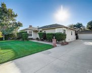 1311 Carpenter Street, La Habra image
