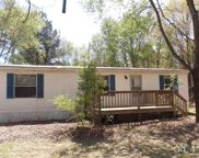 7115 Perry Acres Drive, Zebulon image