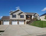 1501 Emerald Way, Warrensburg image