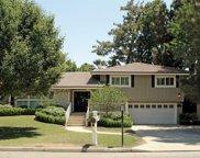 7100 Saint Andrews, Bakersfield image