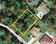 2161 SW Leafy Road, Port Saint Lucie image