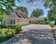 328  Yacht Road, Mooresville image