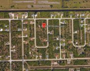 6106 Hendley  Court, Fort Myers image