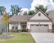 156 Sutters Mill  Drive, Troutman image
