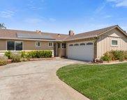2876 Lexford Ave, San Jose image
