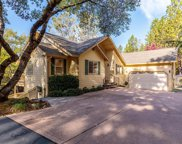 17117  Aileen Way, Grass Valley image