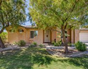 41243 Rochester Court, Indio image