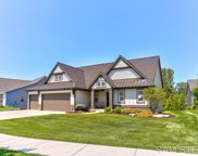 1451 Providence Cove Court, Byron Center image