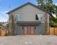6011 37th Avenue SW Unit #B, Seattle image