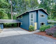 4840 86th Ave SE, Mercer Island image