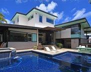 4072 Kulamanu Street, Honolulu image