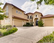 6323 Granada Way, San Antonio image