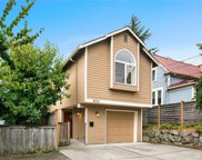 6731 3rd Ave NW, Seattle image