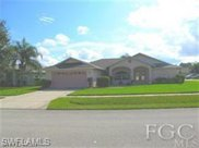 1502 Senior  Court, Lehigh Acres image