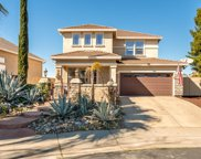 2351  Canary Court, Rocklin image