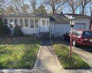 15 Frances Ave Ave, Linwood image