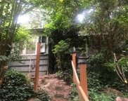 4146 SW Orchard St, Seattle image
