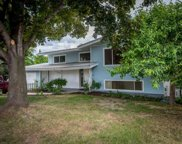 1850 Hycrest Place, Kamloops image