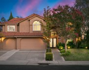 9671  Swan Lake, Granite Bay image