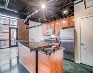 3110 Thomas Avenue Unit 504, Dallas image