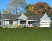 3 Kings  Court Unit Lot# 6, Suffield image