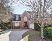 12095 Edenwilde Drive, Roswell image