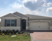 17814 Blazing Star Circle, Clermont image