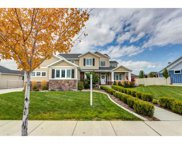 14252 S Zonker Dr, Bluffdale image