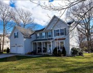 109 Woodberry Dr, Egg Harbor Township image