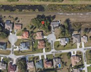 5870 NW Corso Court, Saint Lucie West image
