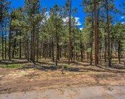 15450 Billings Court, Colorado Springs image