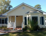 6645 Wisteria Dr., Myrtle Beach image