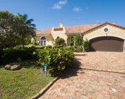 407 NE Seven Isles Drive, Fort Lauderdale image