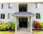 4183 W Lake Sammamish Pkwy  SE Unit B204, Bellevue image