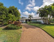 5090 Seahorse Ave, Naples image
