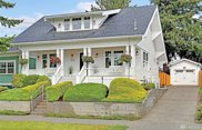 3232 38th Ave SW, Seattle image