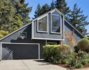 405 Hedgerow Ct, Mountain View image